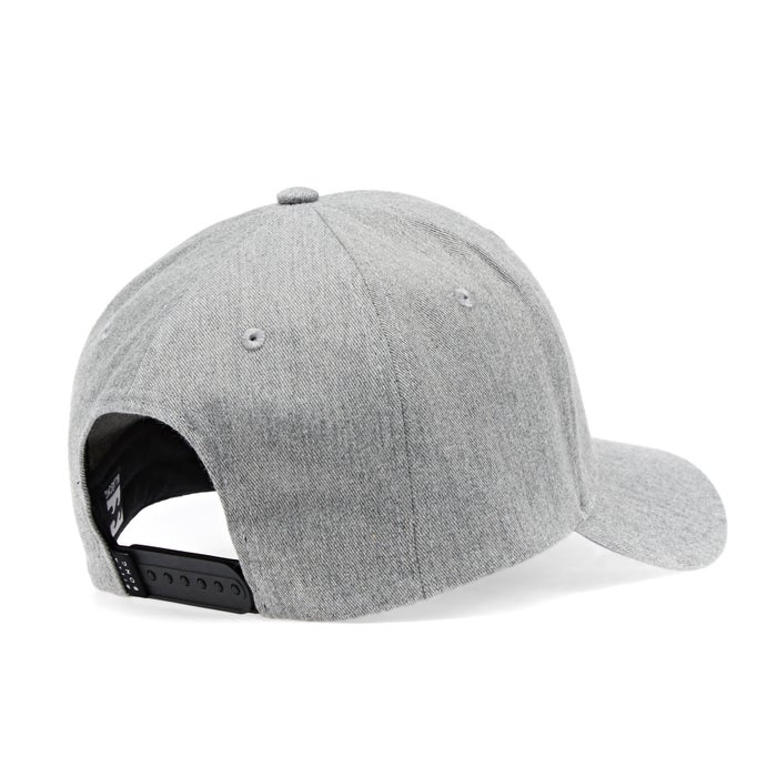 Casquette Billabong All Night Snapback