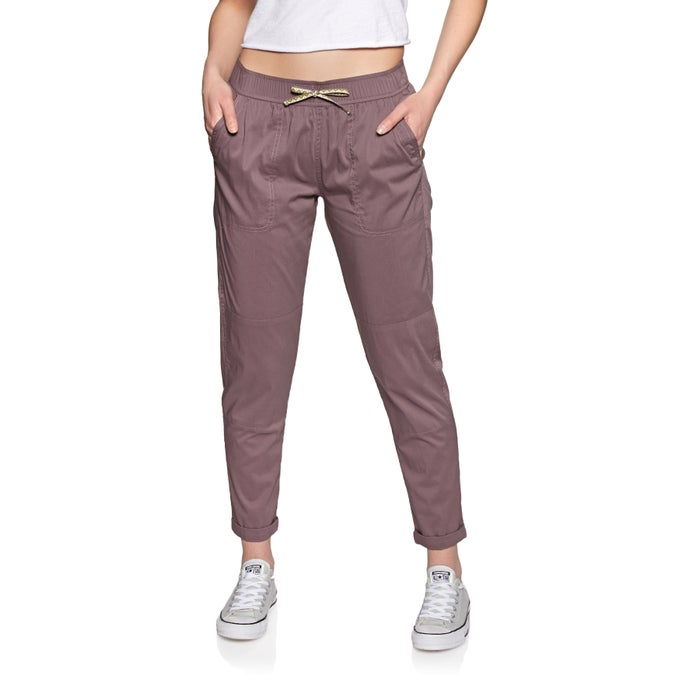 Burton Joy Trousers