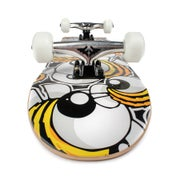 Fracture Cheo Bee Complete 8.0 Skateboard