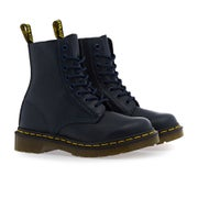 Dr Martens 1460 Pascal Womens Boots