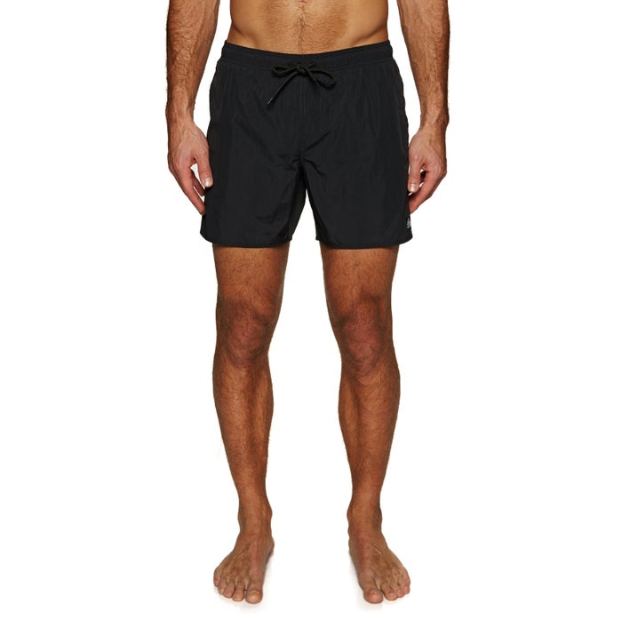 Boardshort Reef Emea Volley