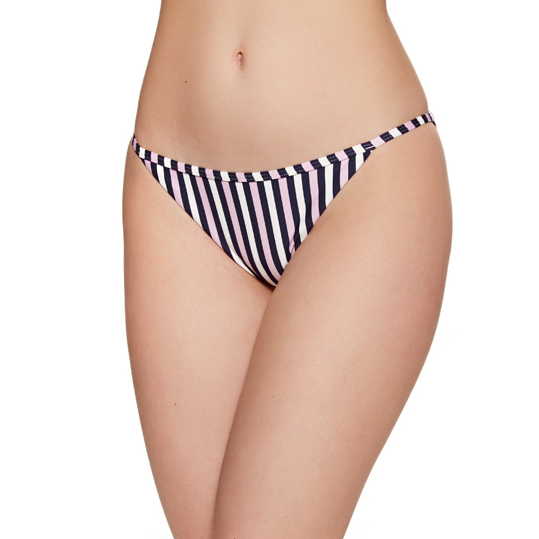 8524716fb0e Jack Wills Midgrove String Bikini Bottoms available from Surfdome