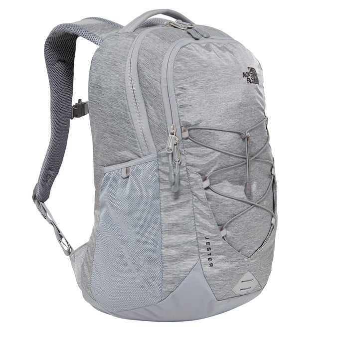 8b079ec680 North Face Jester Backpack available from Surfdome