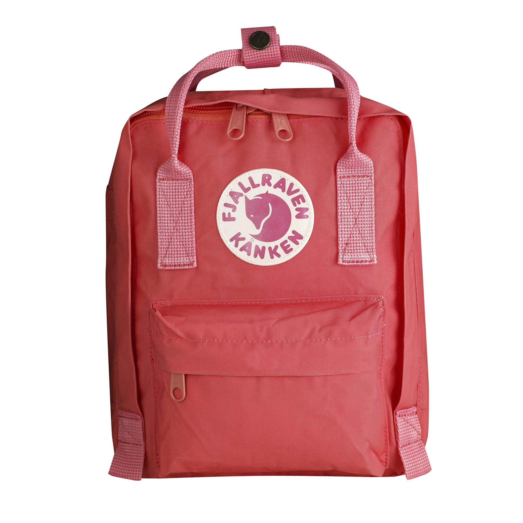 c658b1d55e Fjallraven Kanken MINI Backpack available from Surfdome