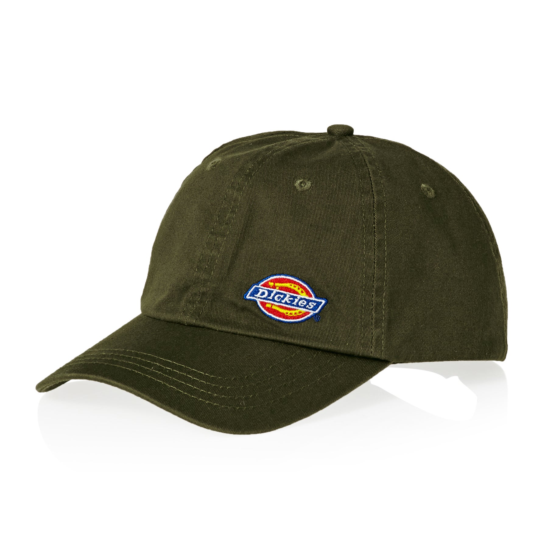 Casquette Dickies Willow City - Dark Olive