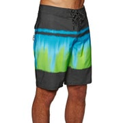 Boardshort Reef Channel
