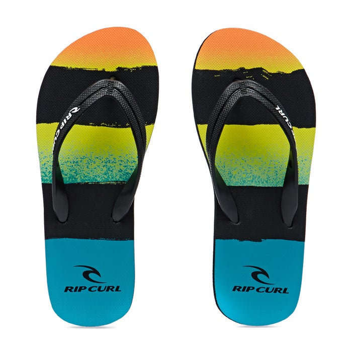 Rip Curl Blow Out Kids Sandals