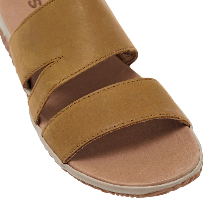 Sorel Out N About Plus Slide Womens Sandals