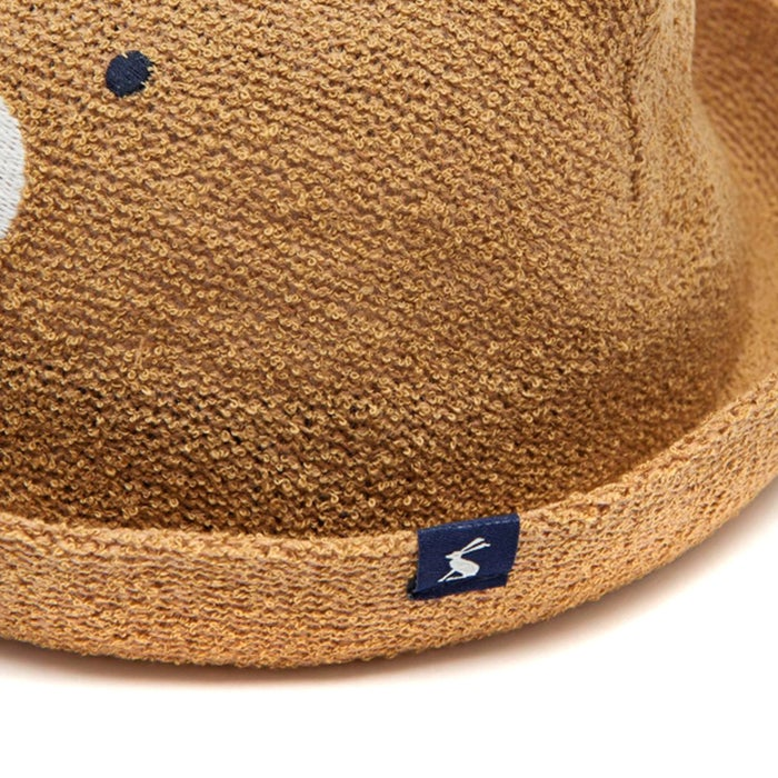 Joules Mikey Boys Hat
