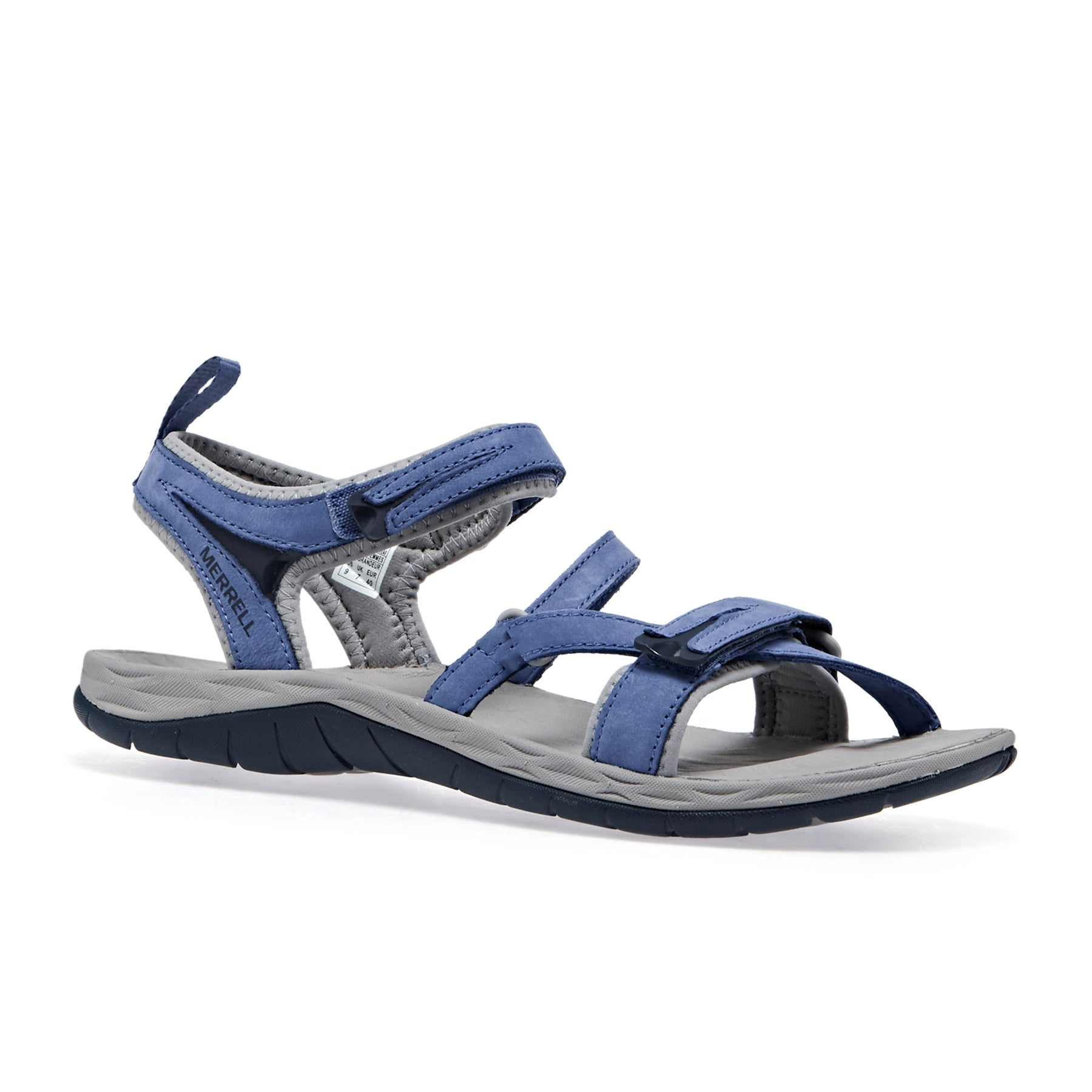 117b3d6f3032 Merrell Siren Strap Q2 Womens サンダル available from Surfdome
