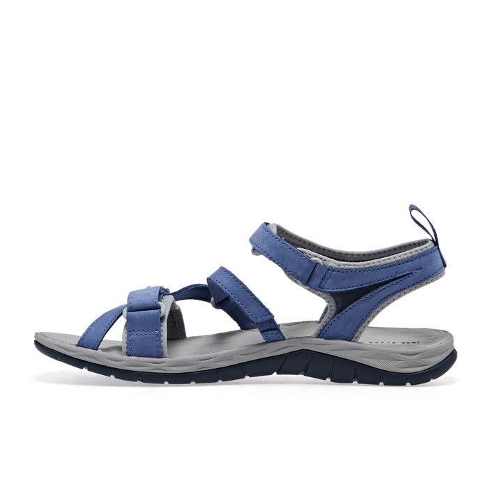 ef509e676cee Merrell Siren Strap Q2 Womens Sandals available from Surfdome