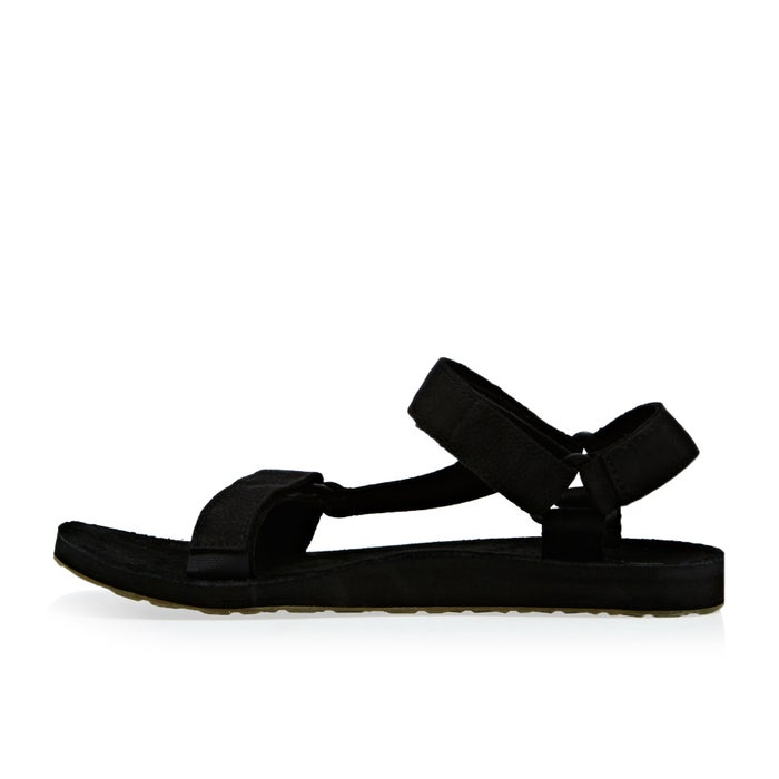 Sandalias Teva Original Universal Leather