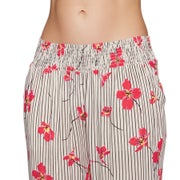 Pantalon Femme Billabong Need You