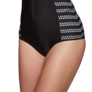 Protest Myway Surf Suit Womens Swimsuit