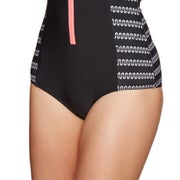 Protest Olli Surf Suit Womens Swimsuit