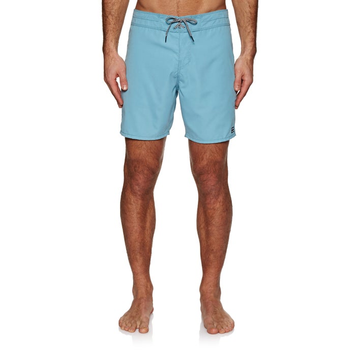 Boardshort Billabong All Day Og