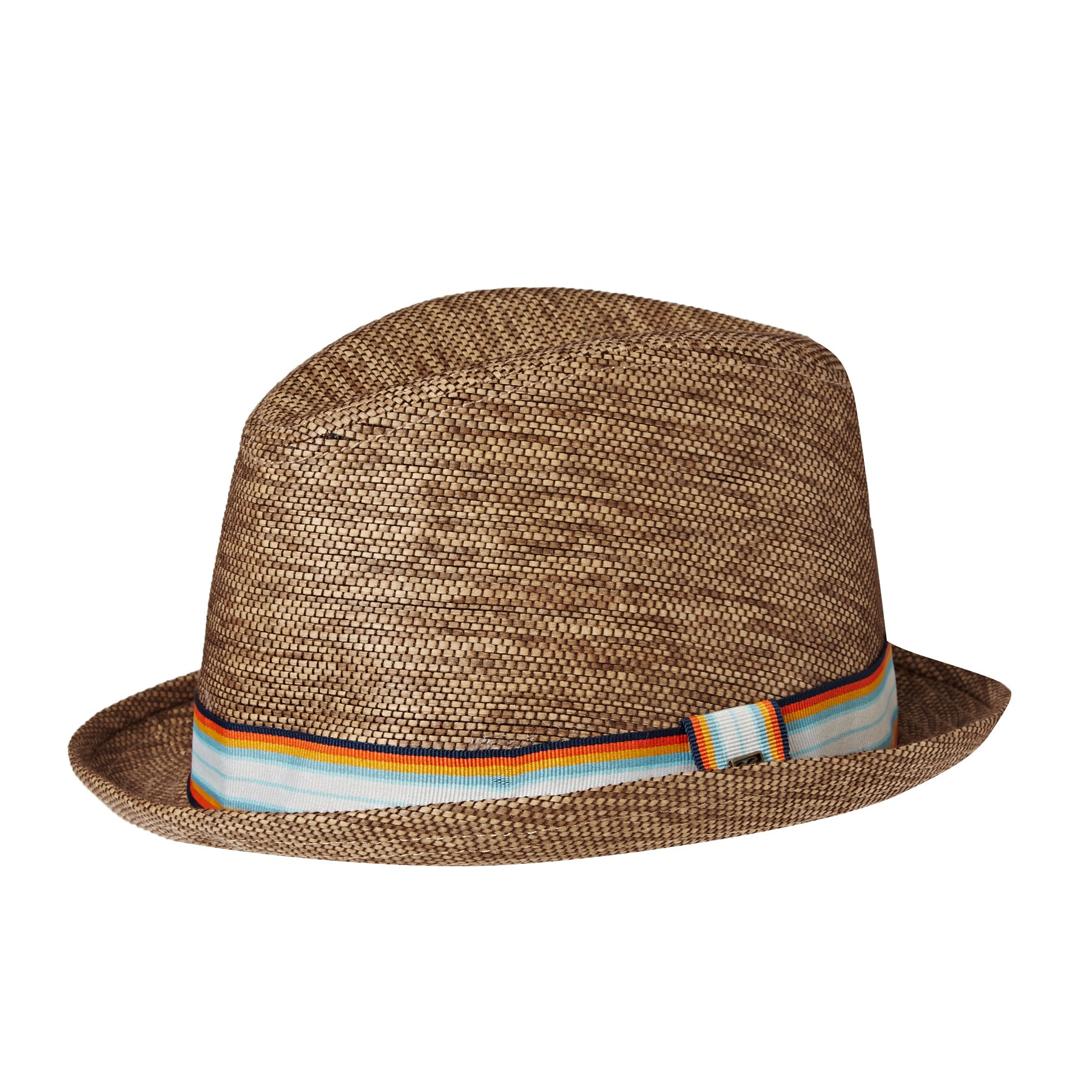 Sombrero Billabong Stroll Straw - Tan