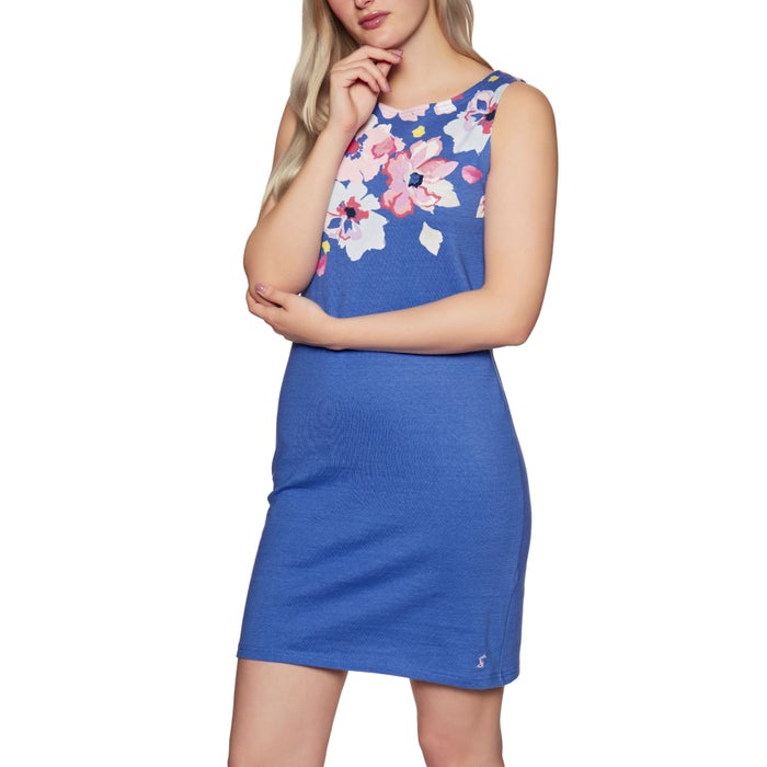 db489416885 Joules Rivaprint Womens Dress available from Surfdome