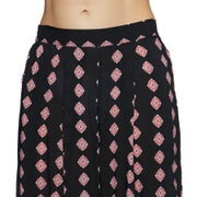 Pantalon Seafolly Inka Gypsy Diamond Split