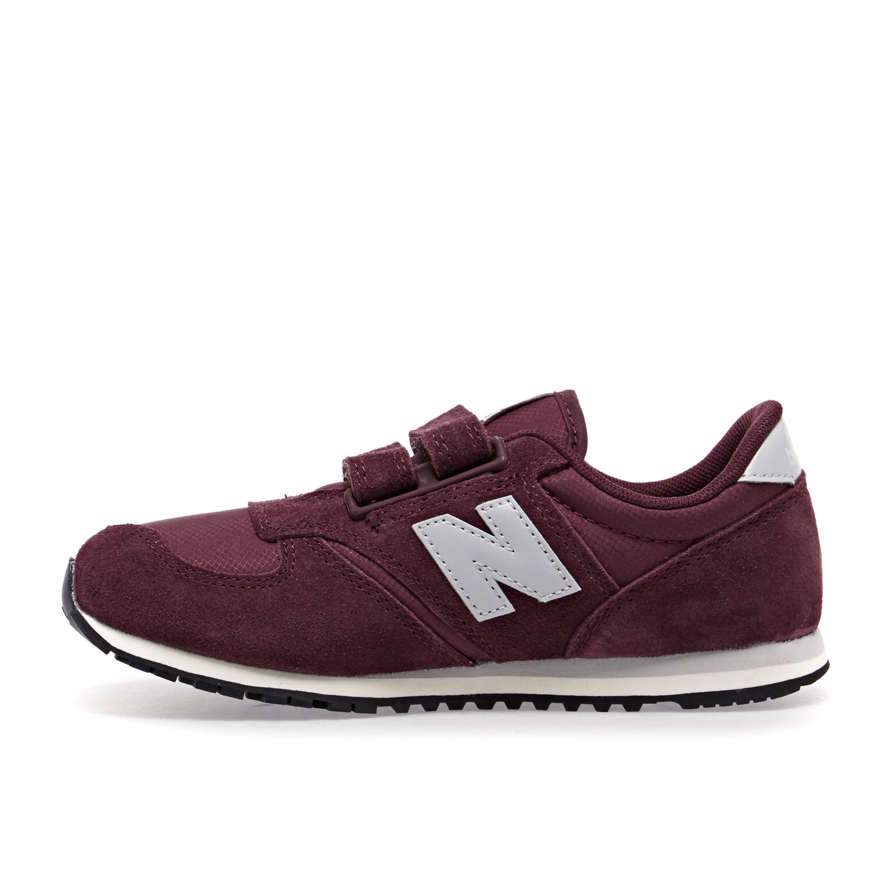 new balance hook and loop kinder