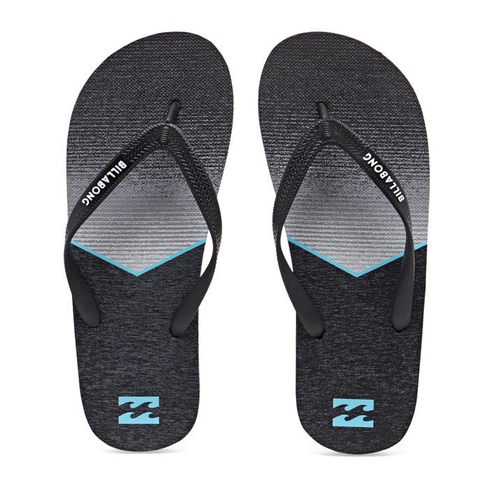 Sandalias Billabong Tides Northpoint