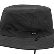 25a4d61ff79d0 RVCA Balance Boonie Hat available from Surfdome