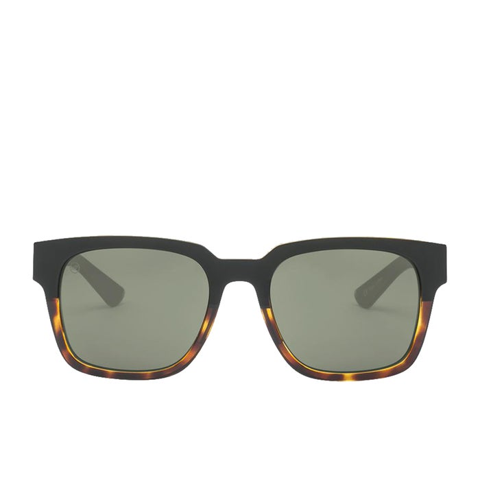Electric Zombie Sport Sunglasses