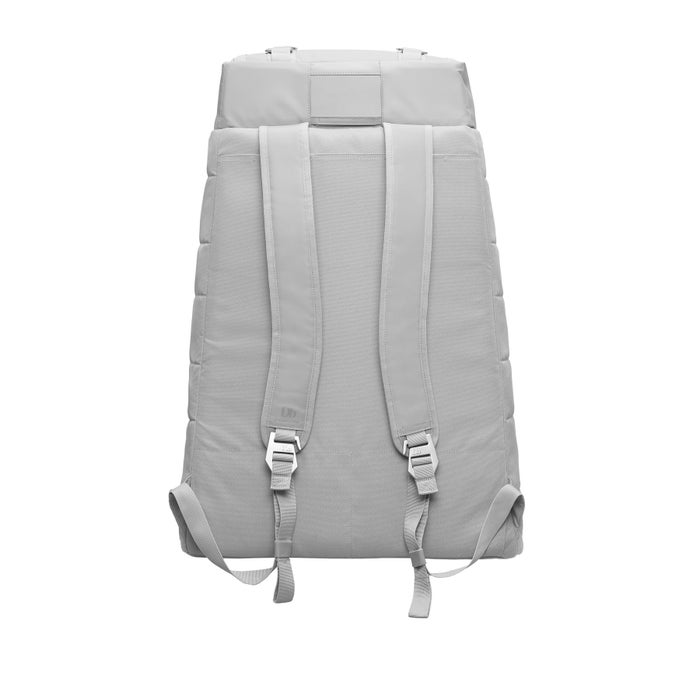 Douchebags The Hugger 60L , Bagage