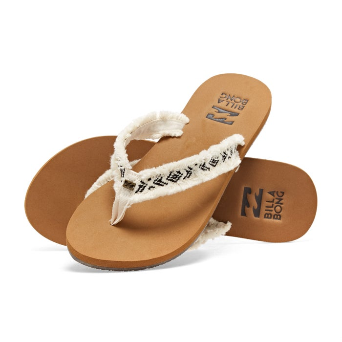 43630d1c29b5 Billabong Baja Womens Sandals available from Surfdome