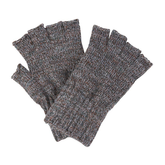 1bcfedc0c126e Barbour Fingerless Gloves - Free Delivery options on All Orders from  Surfdome