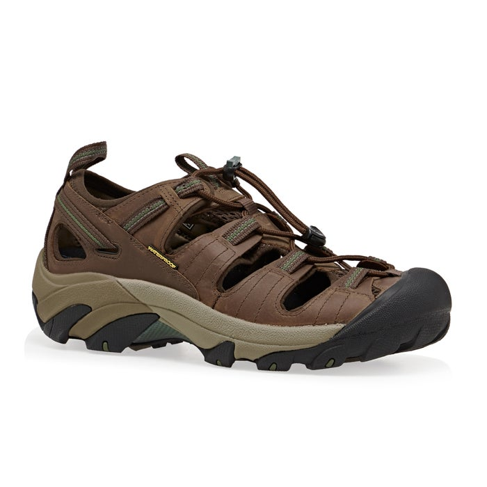 038666a1afcf Keen Arroyo II Sandals