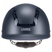 Casco equitación Uvex Riding Suxxeed Active