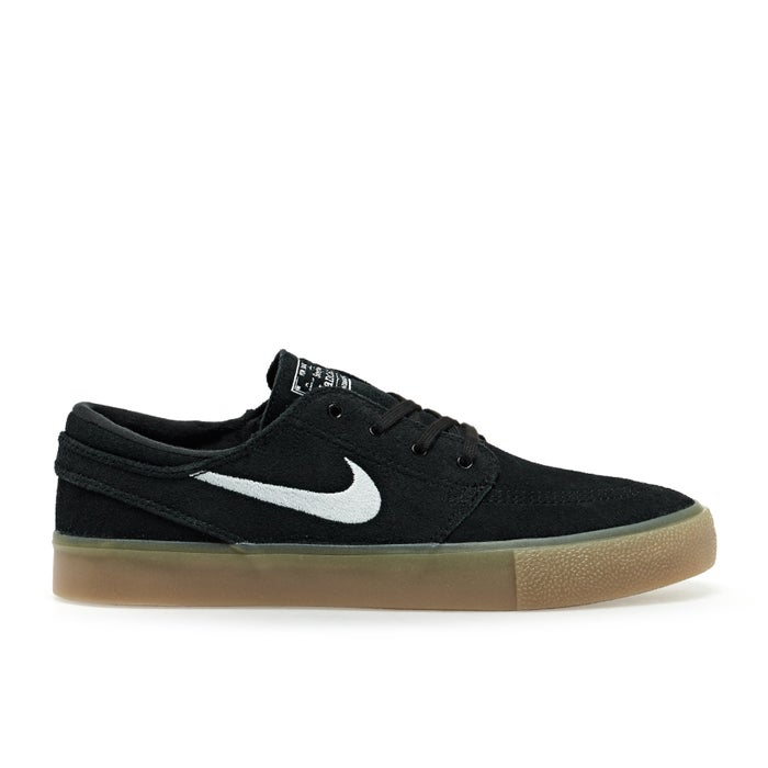 Nike SB Zoom Janoski Rm Shoes
