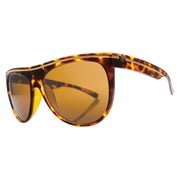 Electric Low Note Sunglasses