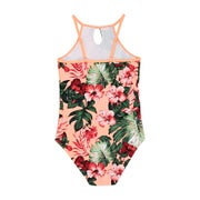 Rip Curl Teen Hanalei Beats Girls Swimsuit
