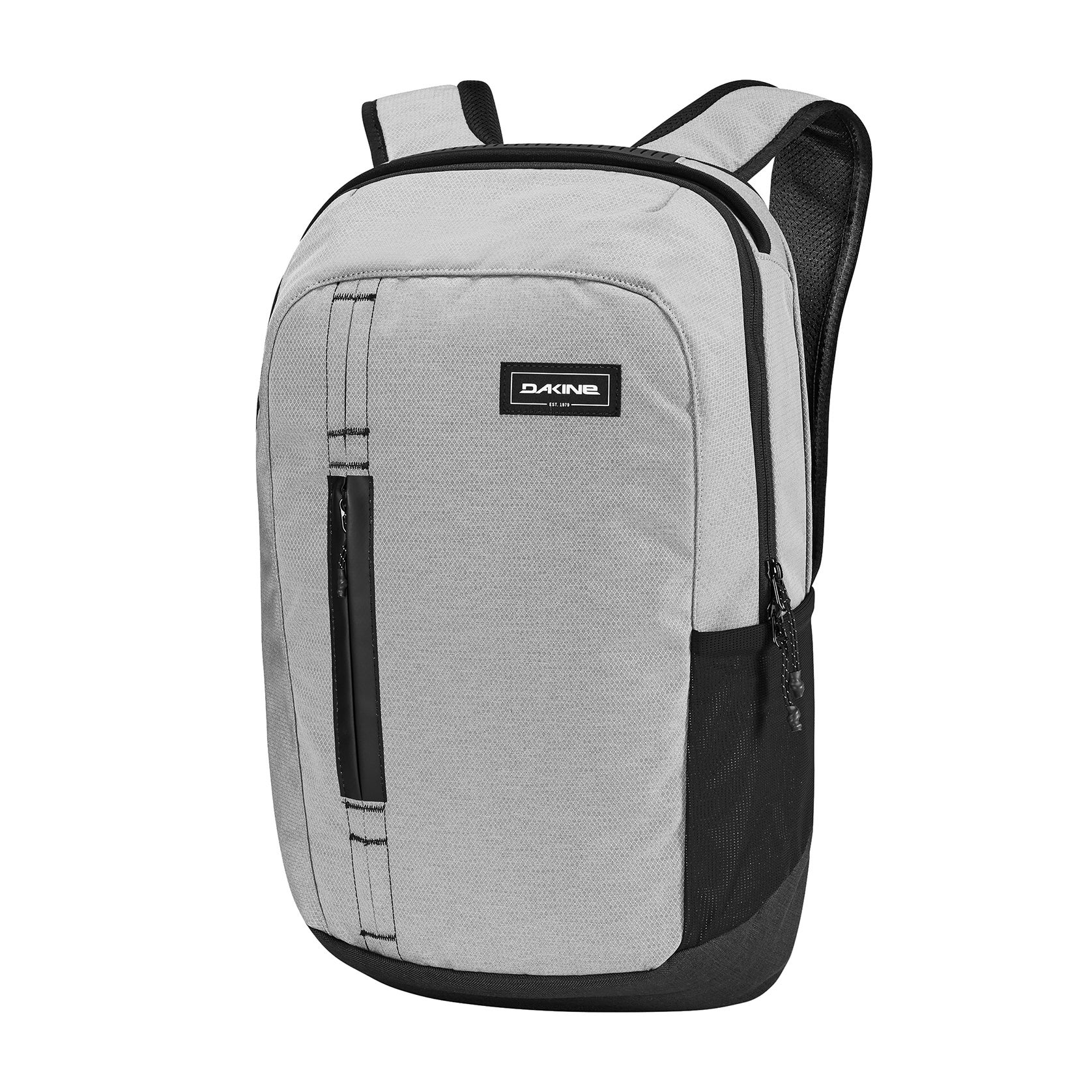 01e026c7153 Dakine Network 26l Laptop Backpack available from Surfdome