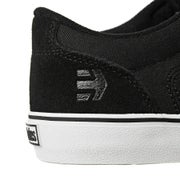 Etnies Barge LS Shoes