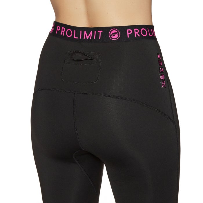Prolimit SUP Neo Airmax 1mm Womens Wetsuit Pants
