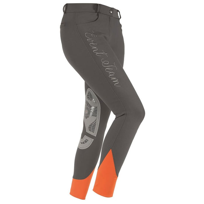 Shires Performance Camden Ladies Riding Breeches
