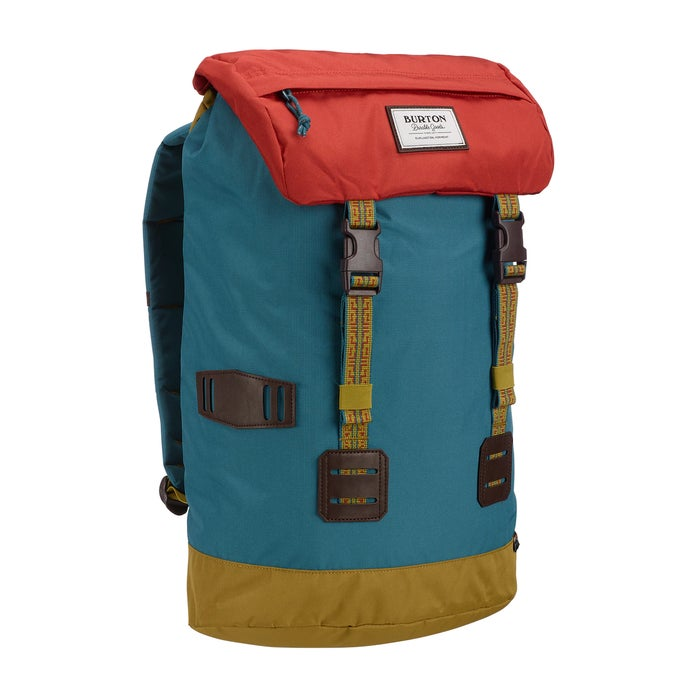 Burton Tinder Backpack
