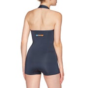 Prolimit Fire 2mm 2019 Shorty Womens Wetsuit