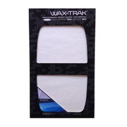 Northcore Waxtrack 3 Pack Surf Tool