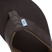 Toms Carilo Slip On Shoes
