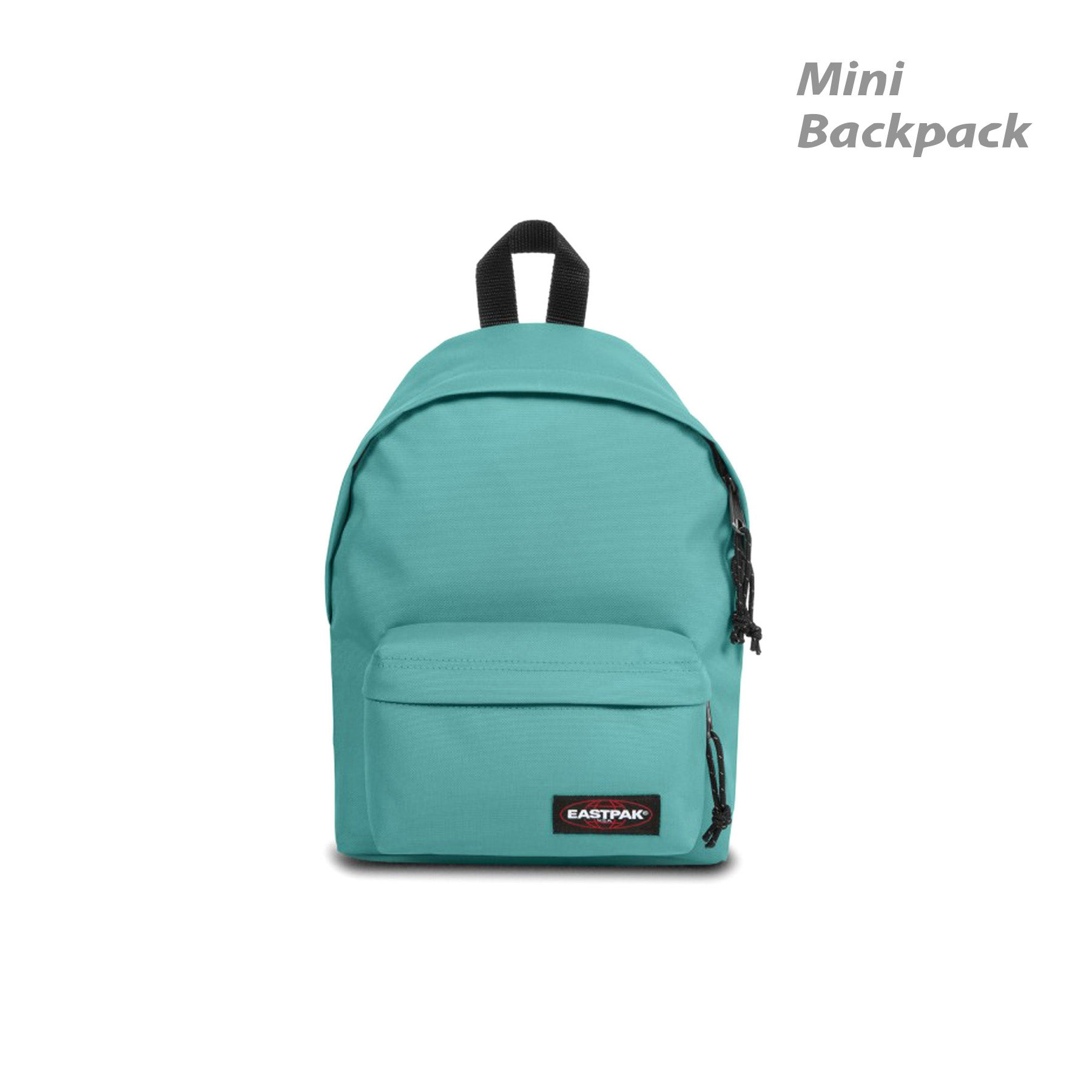Eastpak Orbit Mini Kids Backpack - River Blue