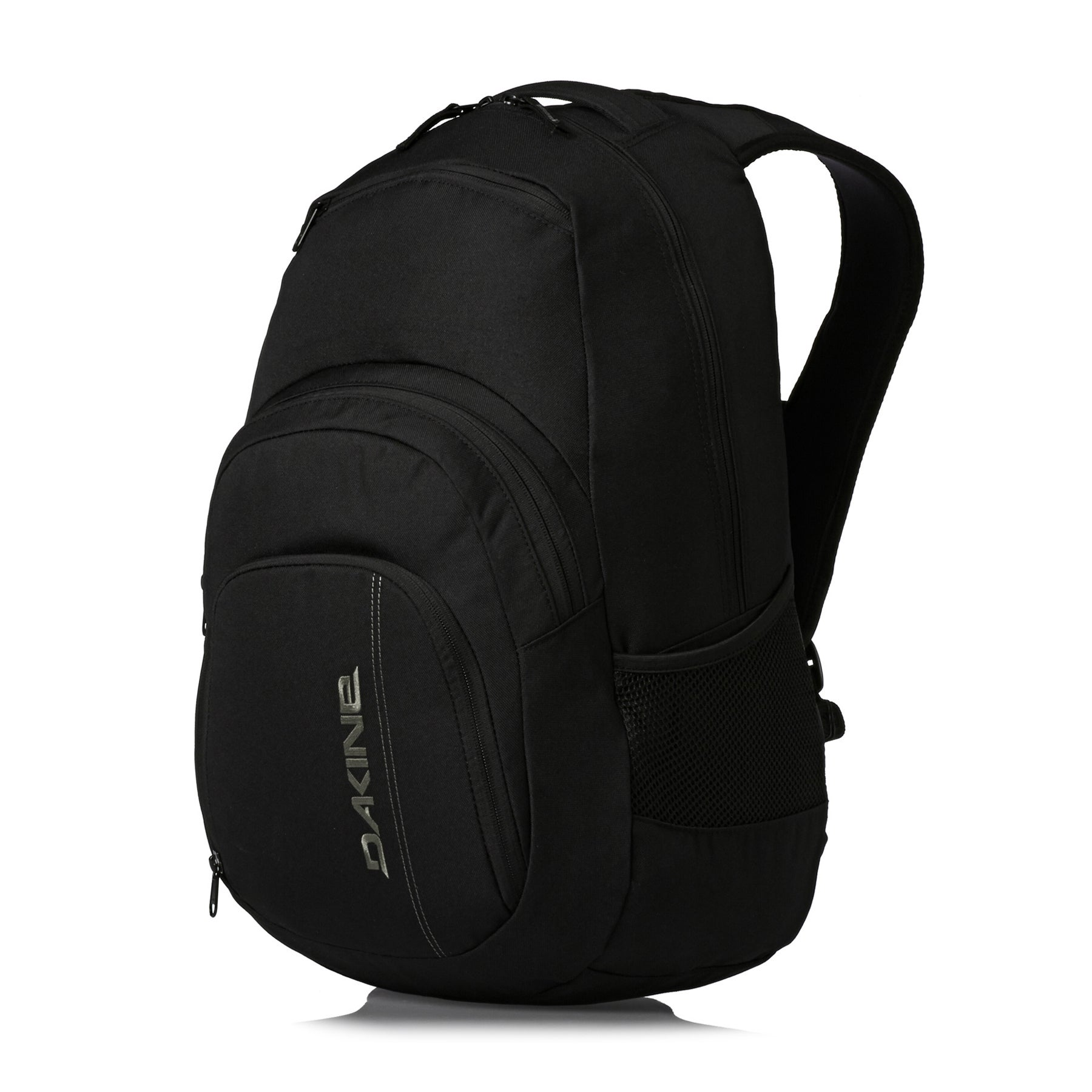 Dakine Campus Large 33L Backpack - Black