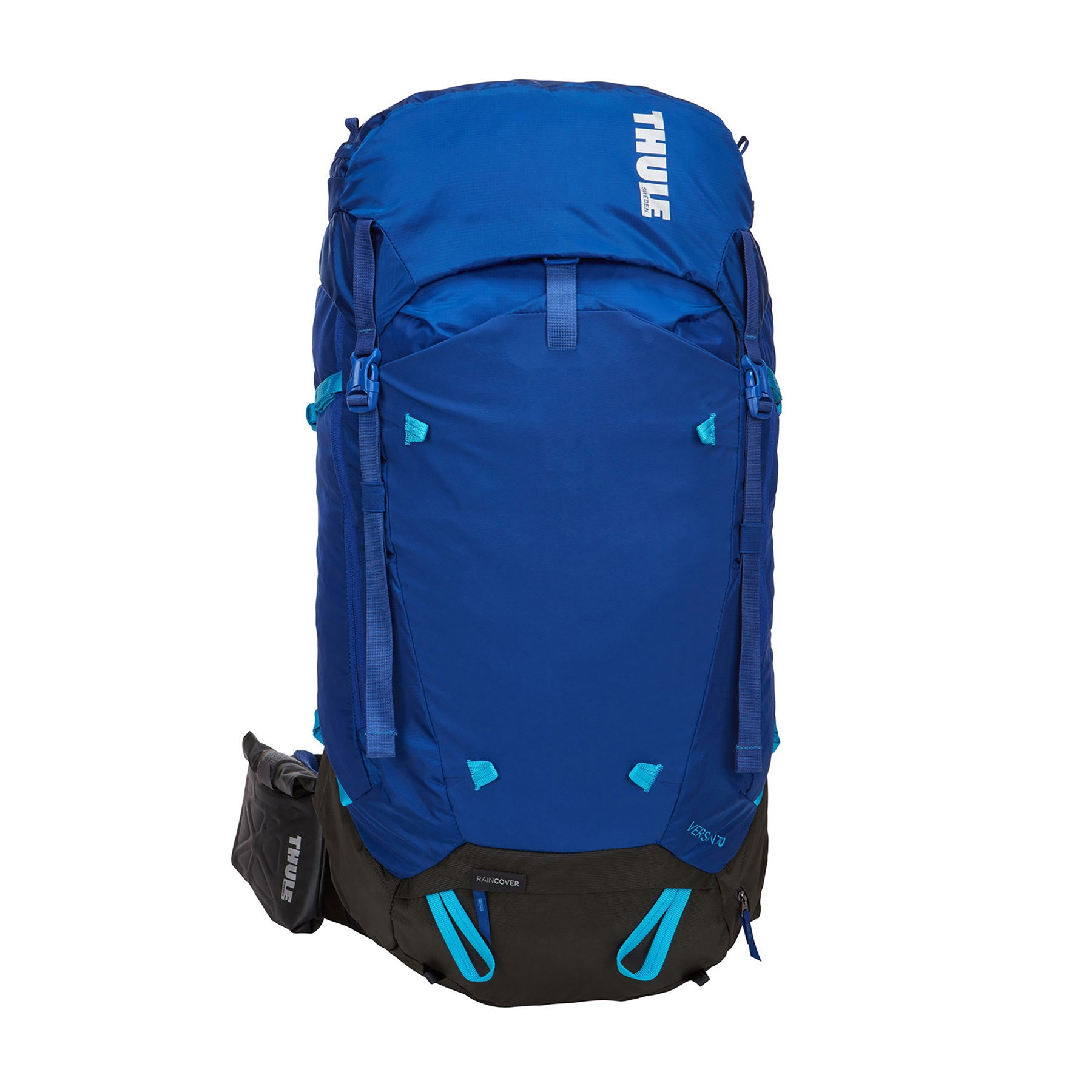 d2d1aa9f3 Thule Versant 60l Womens Backpack available from Surfdome