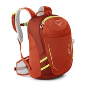 Osprey Jet 12 Kids Hiking Backpack
