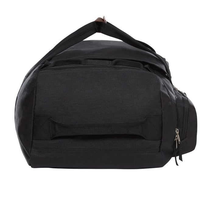 54bc5cd0a North Face Berkeley Medium Duffle Bag available from Surfdome