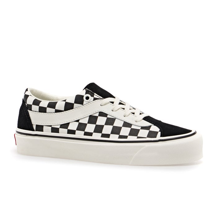 03996568dcb2 Vans Bold Ni Shoes available from Surfdome