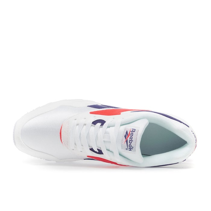 Reebok Rapide Mu Shoes